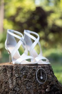 ABF Wedding Shoes